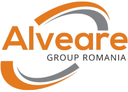 Alveare Group Romania